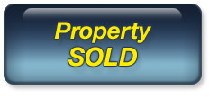 Property SOLD Realty and Listings Sun City Center Realt Sun City Center Realty Sun City Center Listings Sun City Center