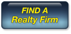 Find Realty Best Realty in Realty and Listings Sun City Center Realt Sun City Center Realty Sun City Center Listings Sun City Center